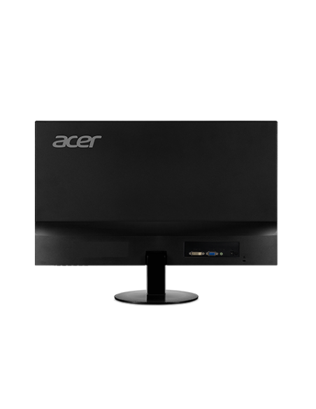 acer-sa270-27-led-ips-full-hd-freesync-monitor-4.jpg