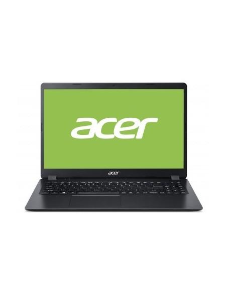 acer-aspire-3-a315-54-intel-core-i5-8265u-8gb-512gb-ssd-156-portatil-1.jpg