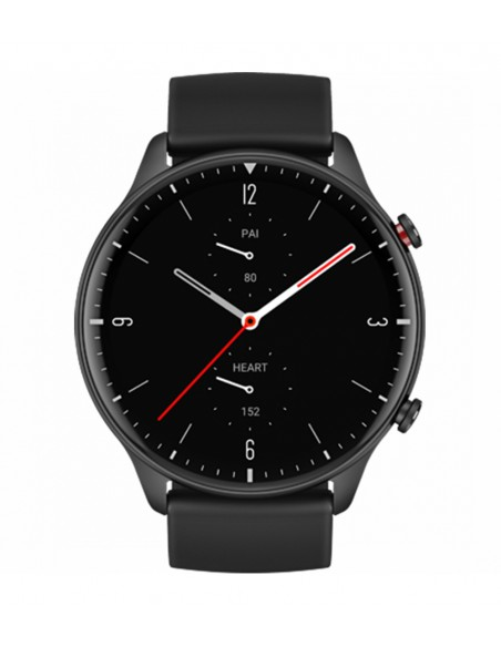 amazfit-gtr-2-smartwatch-sport-edition-negro-1.jpg