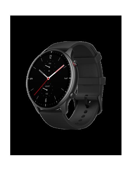amazfit-gtr-2-smartwatch-sport-edition-negro-2.jpg
