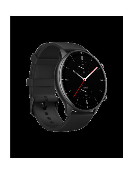 amazfit-gtr-2-smartwatch-sport-edition-negro-3.jpg