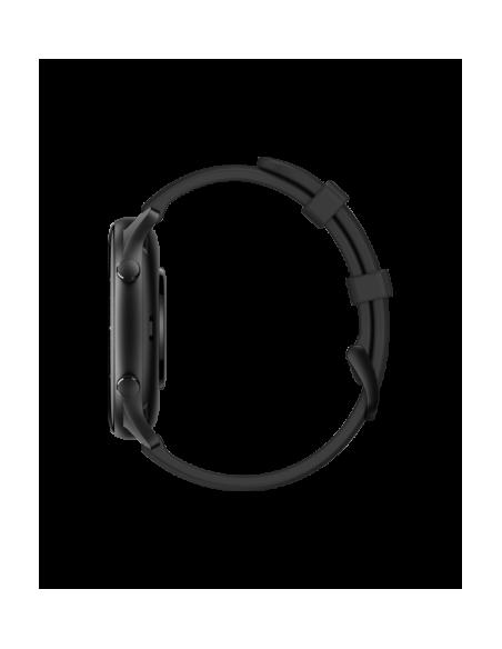 amazfit-gtr-2-smartwatch-sport-edition-negro-4.jpg