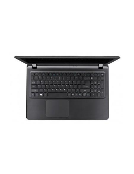 acer-extensa-15-ex2540-56bf-intel-core-i5-7200u-8gb-256gb-ssd-156-portatil-7.jpg
