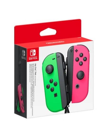 nintendo-joy-con-nintendo-switch-verde-rosa-1.jpg