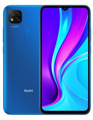 xiaomi-redmi-9c-2-32gb-azul-smartphone-1.jpg