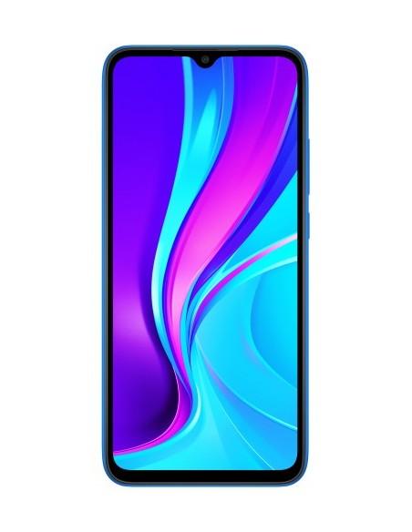 xiaomi-redmi-9c-2-32gb-azul-smartphone-2.jpg
