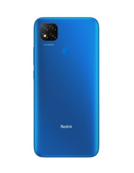 xiaomi-redmi-9c-2-32gb-azul-smartphone-3.jpg