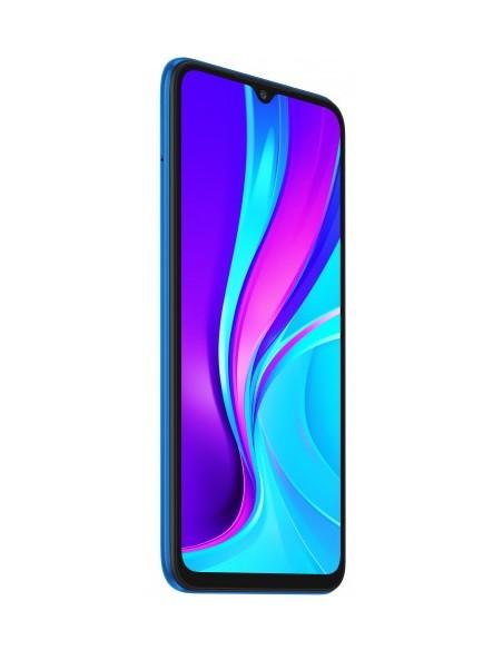 xiaomi-redmi-9c-2-32gb-azul-smartphone-4.jpg