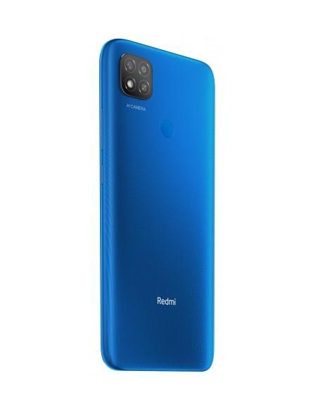 xiaomi-redmi-9c-2-32gb-azul-smartphone-5.jpg