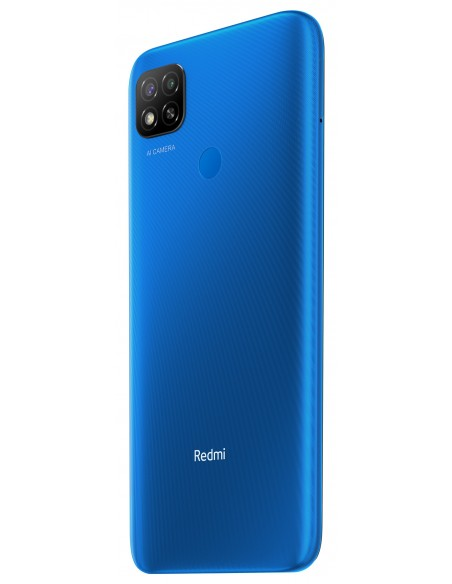 xiaomi-redmi-9c-2-32gb-azul-smartphone-6.jpg