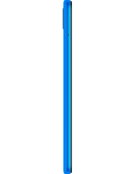 xiaomi-redmi-9c-2-32gb-azul-smartphone-7.jpg
