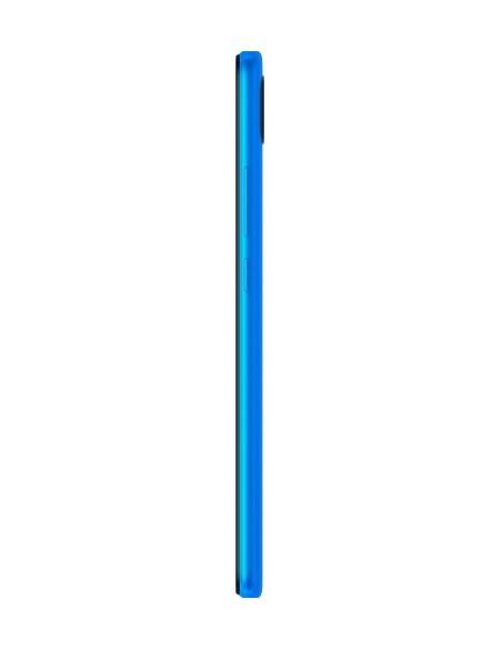 xiaomi-redmi-9c-2-32gb-azul-smartphone-8.jpg
