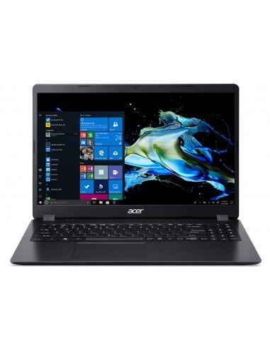 acer-extensa-15-ex215-51g-intel-core-i5-10210u-8gb-256gb-ssd-mx230-156-portatil-1.jpg