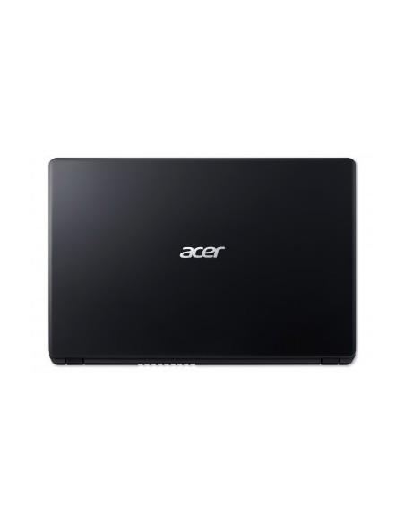 acer-extensa-15-ex215-51g-intel-core-i5-10210u-8gb-256gb-ssd-mx230-156-portatil-3.jpg