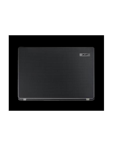 acer-travelmate-tmp215-52-56g5-intel-core-i5-10210u-8gb-256gb-ssd-156-portatil-6.jpg