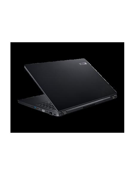 acer-travelmate-tmp215-52g-5593-intel-core-i5-10210u-8gb-256gb-ssd-156-portatil-4.jpg