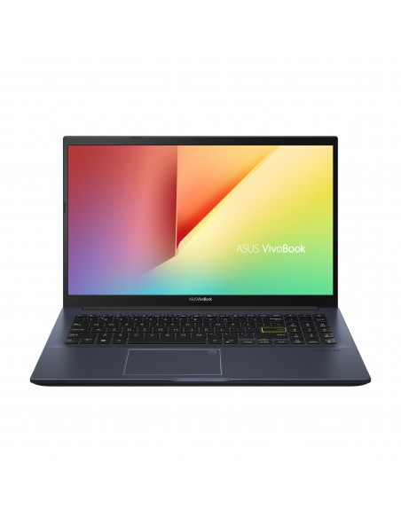 asus-vivobook-15-k513ea-bq158t-intel-core-i5-1135g7-8gb-512gb-ssd-156-portatil-1.jpg
