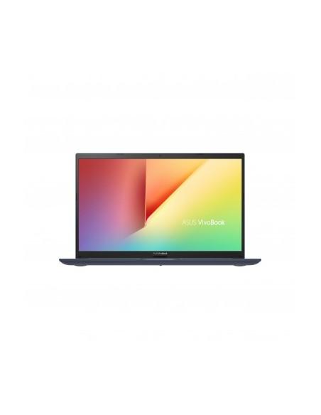 asus-vivobook-15-k513ea-bq158t-intel-core-i5-1135g7-8gb-512gb-ssd-156-portatil-2.jpg