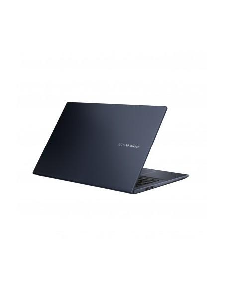 asus-vivobook-15-k513ea-bq158t-intel-core-i5-1135g7-8gb-512gb-ssd-156-portatil-5.jpg