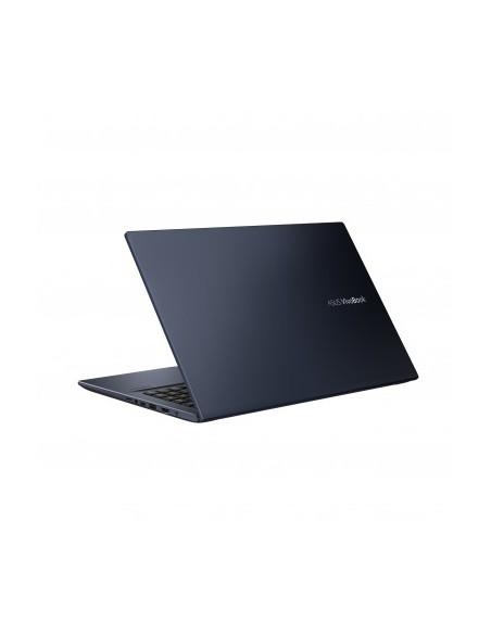 asus-vivobook-15-k513ea-bq158t-intel-core-i5-1135g7-8gb-512gb-ssd-156-portatil-6.jpg