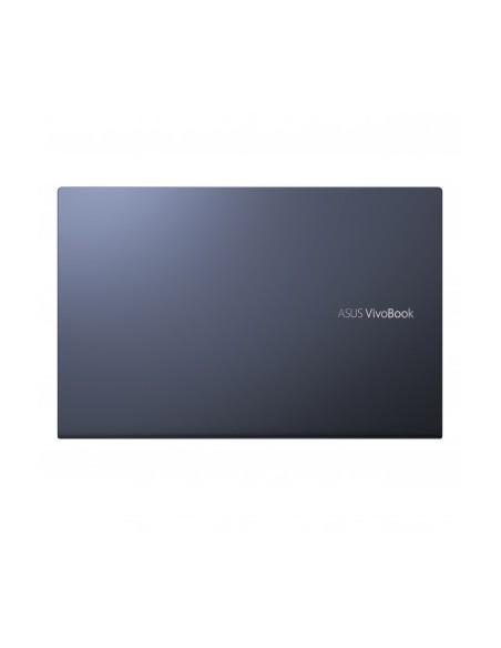 asus-vivobook-15-k513ea-bq158t-intel-core-i5-1135g7-8gb-512gb-ssd-156-portatil-7.jpg