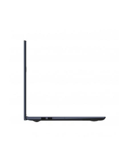 asus-vivobook-15-k513ea-bq158t-intel-core-i5-1135g7-8gb-512gb-ssd-156-portatil-11.jpg