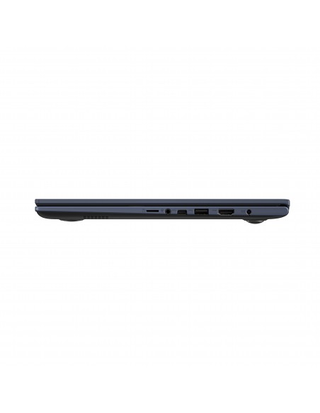 asus-vivobook-15-k513ea-bq158t-intel-core-i5-1135g7-8gb-512gb-ssd-156-portatil-12.jpg
