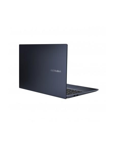 asus-vivobook-15-k513ea-bq158t-intel-core-i5-1135g7-8gb-512gb-ssd-156-portatil-14.jpg