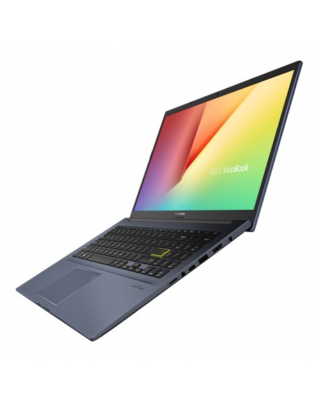 asus-vivobook-15-k513ea-bq158t-intel-core-i5-1135g7-8gb-512gb-ssd-156-portatil-15.jpg