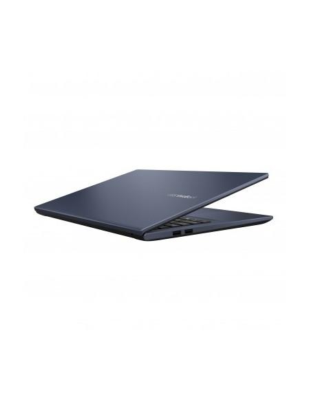 asus-vivobook-15-k513ea-bq158t-intel-core-i5-1135g7-8gb-512gb-ssd-156-portatil-16.jpg
