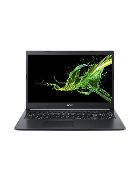 acer-aspire-5-a514-52-7500-intel-core-i7-10510-8gb-512gb-ssd-14-portatil-1.jpg