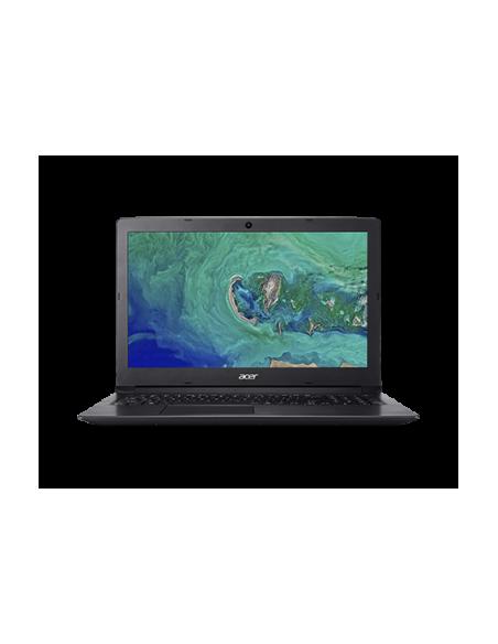 acer-aspire-3-315-53-36uc-intel-core-i3-7020-8gb-128ssd-156-portatil-2.jpg