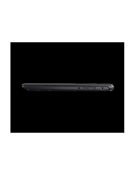 acer-aspire-3-315-53-36uc-intel-core-i3-7020-8gb-128ssd-156-portatil-9.jpg