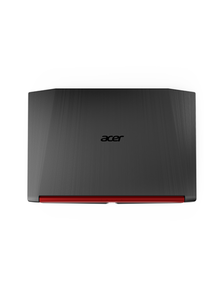 acer-nitro-5-an515-52-78w9-intel-core-i7-8750h-8gb-1tb-gtx1050-156-portatil-5.jpg