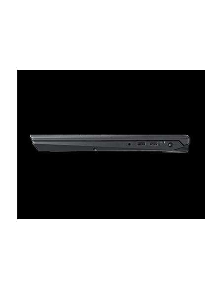 acer-nitro-5-an515-52-78w9-intel-core-i7-8750h-8gb-1tb-gtx1050-156-portatil-8.jpg