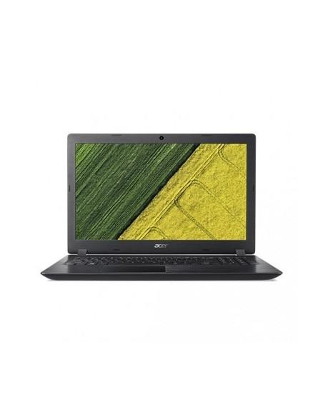 acer-aspire-3-a315-34-c8lj-intel-celeron-n4000-8gb-256gb-ssd-156-portatil-1.jpg