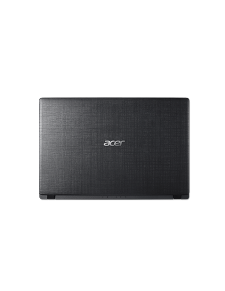 acer-aspire-3-a315-34-c8lj-intel-celeron-n4000-8gb-256gb-ssd-156-portatil-6.jpg