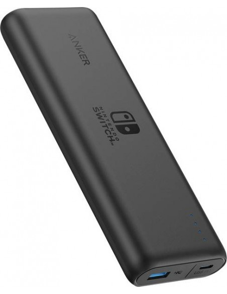 Anker Powercore 20100 mAh Nintendo Switch