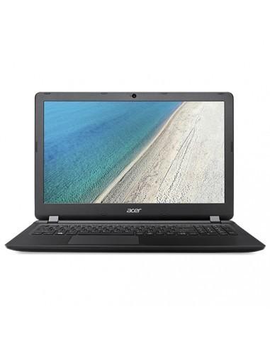 acer-extensa-2540-312e-intel-core-i3-6006u-4gb-500gb-156-portatil-1.jpg