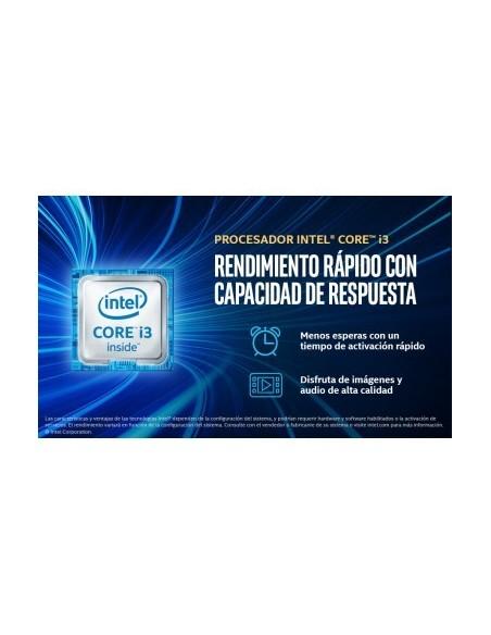 acer-extensa-15-2540-38dv-intel-core-i3-6006u-4gb-128gb-ssd-156-portatil-5.jpg