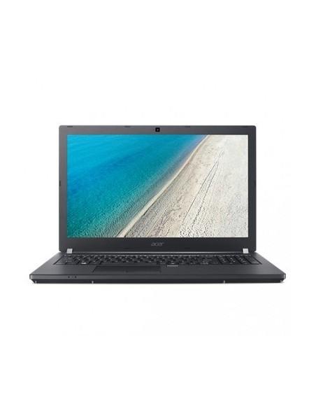 acer-travelmate-p4-p459-g2-m-57cg-intel-core-i5-7200u-4gb-500gb-156-portatil-1.jpg