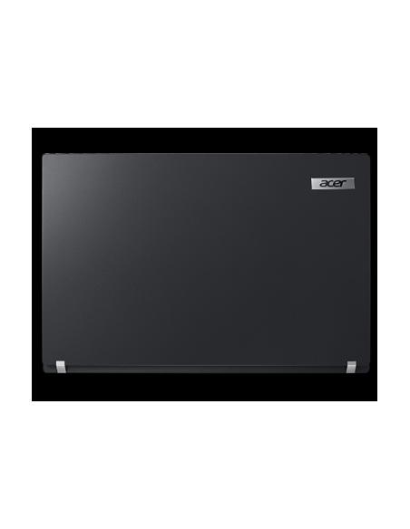 acer-travelmate-p4-p459-g2-m-57cg-intel-core-i5-7200u-4gb-500gb-156-portatil-2.jpg