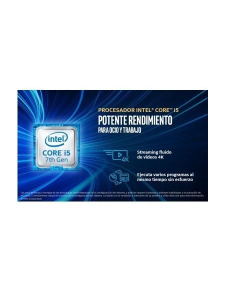 acer-travelmate-p4-p459-g2-m-57cg-intel-core-i5-7200u-4gb-500gb-156-portatil-3.jpg