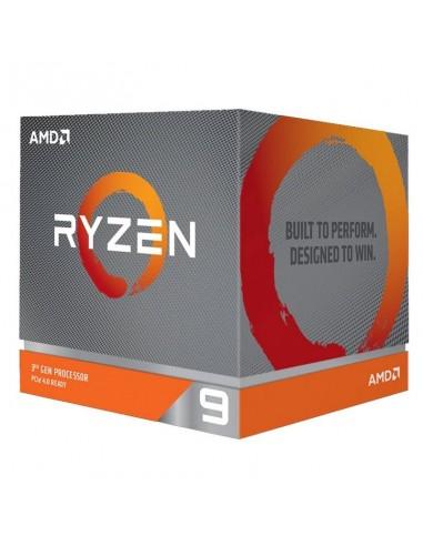 AMD Ryzen 9 3900X 3.8 GHz Procesador