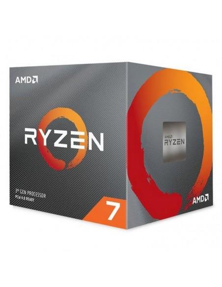 AMD Ryzen 7 3700X 3.6GHz Procesador