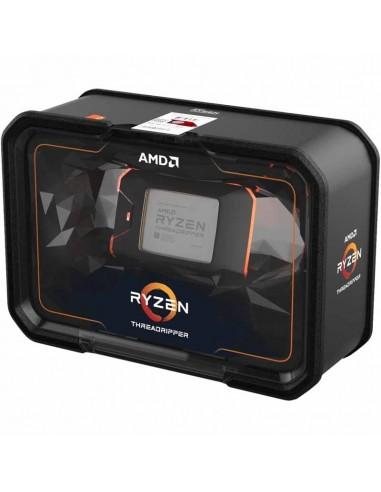 AMD Ryzen Threadripper 2990WX 3.0GHz Procesador