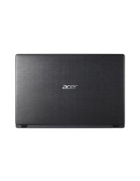 acer-aspire-3-a315-21-92dx-amd-a9-9420e-12gb-256gb-ssd-156-portatil-6.jpg