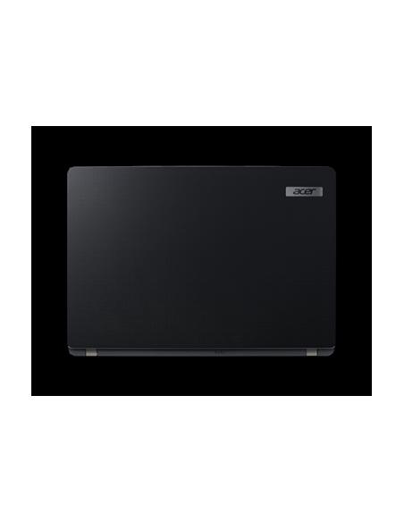 acer-travelmate-p2-tmp215-52-70jx-intel-core-i7-10510u-8gb-512gb-ssd-1566-portatil-8.jpg