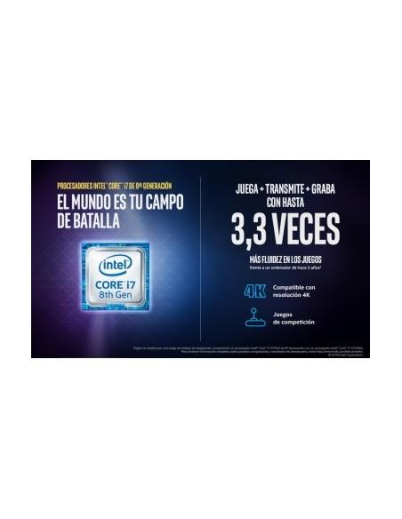 acer-predator-triton-500-pt515-51-74gc-intel-core-i7-9750h-16gb-512gb-ssd-rtx2060-156-portatil-5.jpg