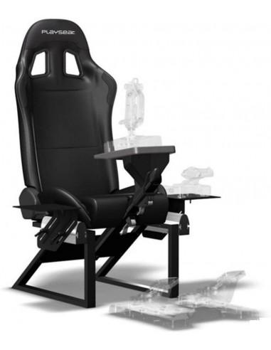 Playseat Air Force Simulador de Vuelo